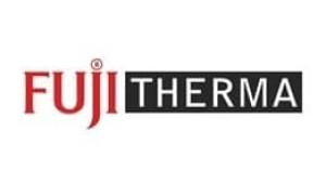 Fujitherma Klima Servisi