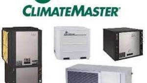 Climatemaster klima servisi