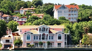 Yeniköy Klima servisi ve tamiri